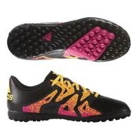 Adidas S78174 X 15.4 Tf Bebek Çocuk Halısaha Ayakkabı