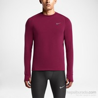 Nike Dri-Fit Sprint Crew Erkek T-Shirt