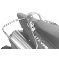 Kappa Tk214 Honda Cb 600 F Hornet - S (98-06) Yan Kumas Çanta Tasıyıcı