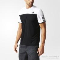 Adidas Aj1547 Club Tee Tişört