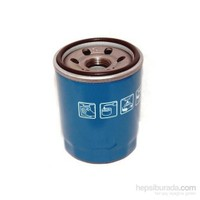 Sardes - Yağ Filtresi (Hyundai Accent - Getz - Matrix 1.3 - 1.6 - 1.5) - Sar So 921
