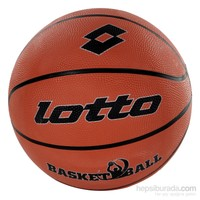 Lotto Ball Fortuna BB Basketbol Topu No.7