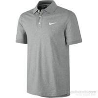 Nike Matchup Polo-Jsy Erkek Polo T-Shirt