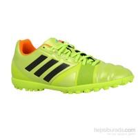 Adidas Erkek Halı Saha Ayakkabı D66956