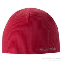 Columbia Cu9219 Bugaboo Beanie Şapka