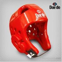 DaedoTaekwondo Kask