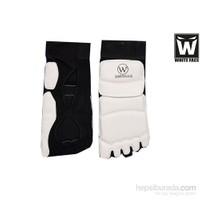 Whiteface Taekwondo Ayak Üstü Koruma