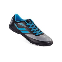 Lescon Tıtan-001 Halısaha Ayakkabısı (40-45)