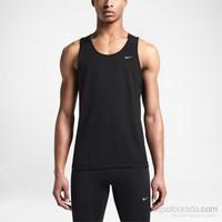 Nike 519694-010 Miler Singlet (Team) Erkek Atlet
