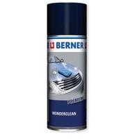 Berner Pasta Cila Premium 400 Ml Germany