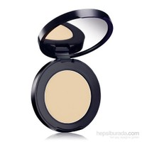 Estee Lauder Double Wear Stay-In Place High Cover Concealer 1C Spf35 Kapatıcı