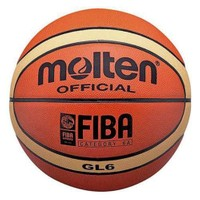 Molten BGL6 Basketbol Maç Topu