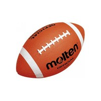 Molten Amerikan Futbol Topu AFR