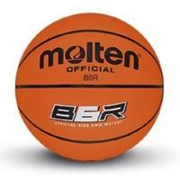 Molten B6R2/K Basketbol Topu No:6
