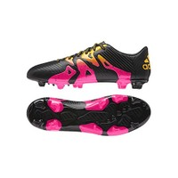 Adidas S74633 X 15.3 Fg/Ag Erkek Futbol Ayakkabısı
