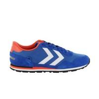 Hummel 63935-7524 Reflex Lo Kadın Günlük Ayakkabı