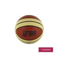 Zeroo Zr700 Basketbol Topu