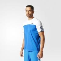 Adidas Aj1549 Club Tee Tişört