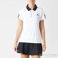 Adidas Aj3222 Club Polo Tişört