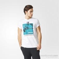 Adidas Aj7183 Traınıngphoto T Tişört