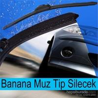 Banana Muz Tip (55cm) Universal Silecek