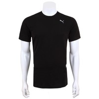 Puma Fitted S S Tee P513070 T-Shirt