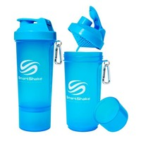 Smart Shake Shaker 600ML