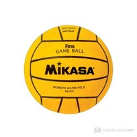 Mikasa W6009 Su Topu Resmi Müsabaka Topu