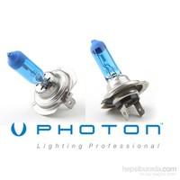 Photon H7 Tip Diamond Vision Xenon Efect Ampül Seti 01e107