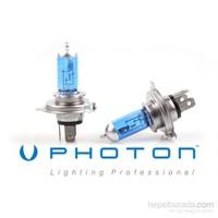 Photon H4 Tip Xenon Efect Ampül Seti 01e108
