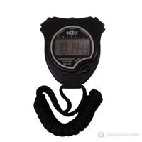 Selex Slx 307 Hafızasız Kronometre