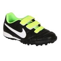 Nike 454320-013 Tiempo V3 Çocuk Halı Saha Ayakkabısı