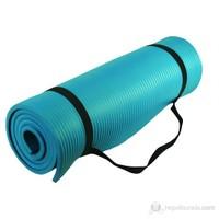Busso Bs 105 Pilates & Yoga Minderi (183X58x1cm)