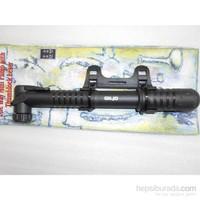 Carelle Giyo Pompa Plastik- Kadro Bağlantili Yp1612