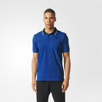 Adidas Ak1757 Ess Polo Tişört