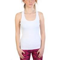 Sportive Kaslet Kadın T-Shirt