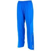 Babolat Pant Club Boy Blue Erkek Jr Kıyafeti