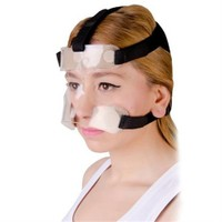 Morsa Cyberg Burun Koruyucu Maske Ref 13.110