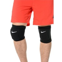 Nike Streak Volleyball Knee Pad Ce Dizlik N.Vp.07.001