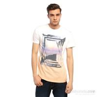Sportive Spo-Supdegrade T-Shirt