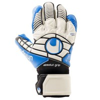 Uhlsport 1000160 Eliminator Absolutgrip Hn Kaleci Eldiveni