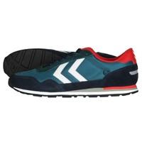 Hummel Unisex Ayakkabı Mavi