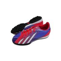 Adidas F10 Trx Tf Messı Jr Halı Saha Ayakkabı