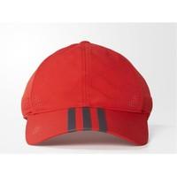 Adidas Aj9458 Ccool Cap 3S Erkek Şapka