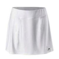 Head Etek White Kadın Tenis Kıyafeti