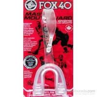 Fox 40 9307B Dişlik