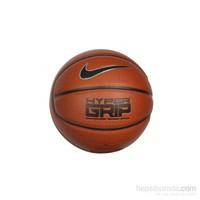 Nike Jordan Hyper Grip Ot (7)