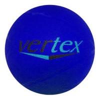 Vertex 5 Kg Sağlık Topu