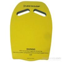 Dunlop Yüzme Tahtası Küçük Boy