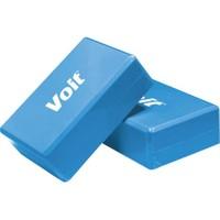 Voit Yoga Block